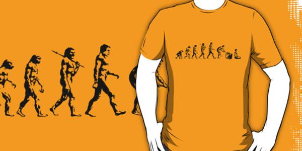 tshirt-8