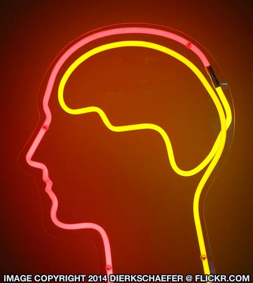 Meditation Drastically Increases Brain Performance at DailyMeditate.com