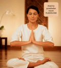 4 Ways To Start Meditating Today!