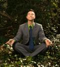 Meditation Goes Mainstream