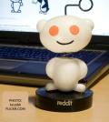 Reddit Meditation FAQ