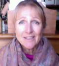 A Friendly Guided Mindfulness Meditation
