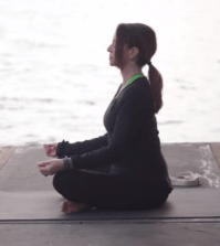 Guided Slow Yoga Meditation, Featured Article