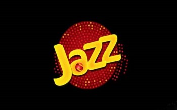 Jazz Call Packages: Hourly, Daily, Weekly and Monthly (2020)