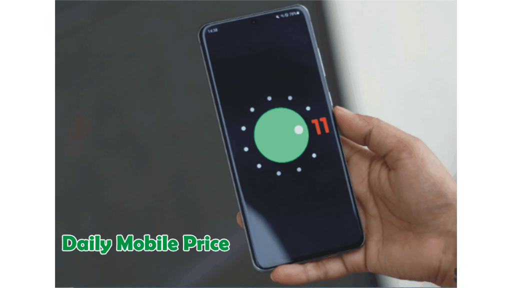 Galaxy S20 Android 11 One UI 3.0 update is out today in multiple markets