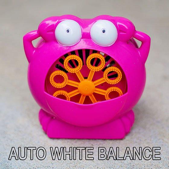 White Balance 101 3 Daily Mom Parents Portal