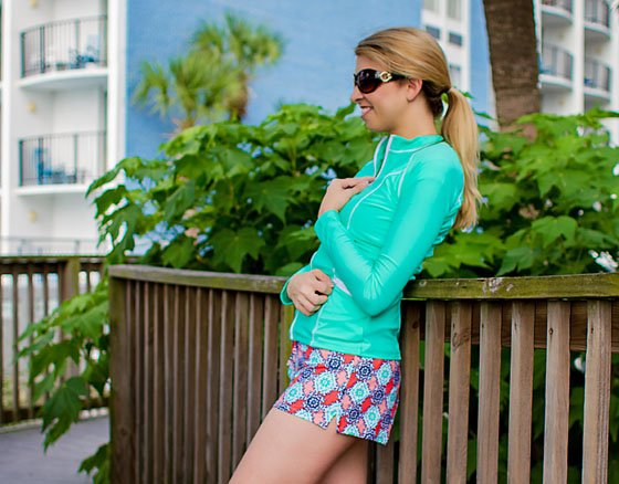 Beyond the Beach: Sun Protective Clothing 8 Daily Mom Parents Portal