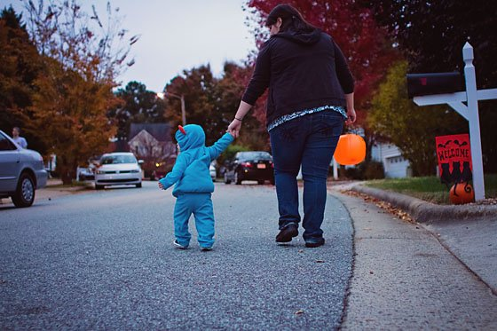 Tips, Tricks & Treats for Great Halloween Photos 2 Daily Mom Parents Portal