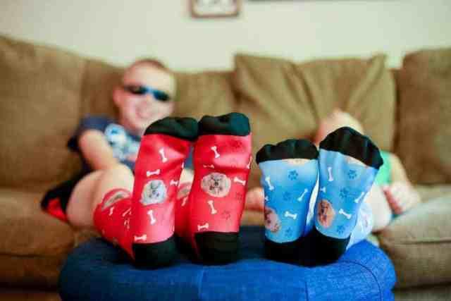 pet-socks-dog-1