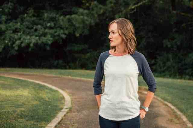 marine-layer-shirts (3 of 8)