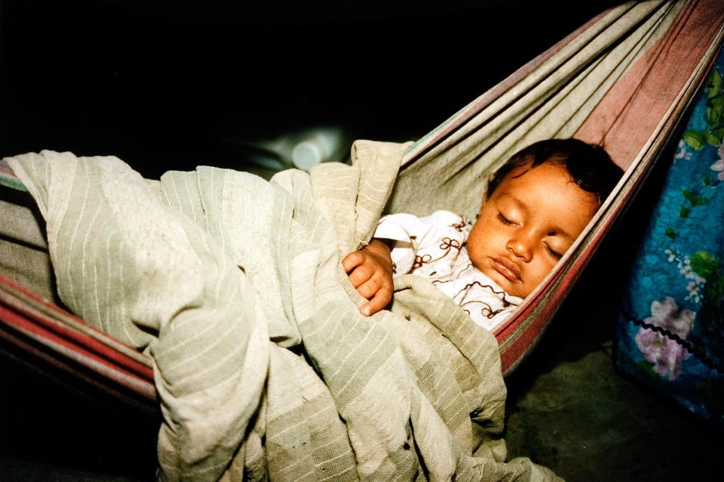 Are Baby Hammocks Safe For Babies Read Now