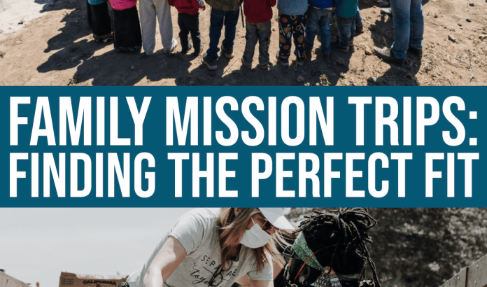 daily-mom-parent-portal-Family Mission Trips: Find The Perfect Fit With These 5 Questions