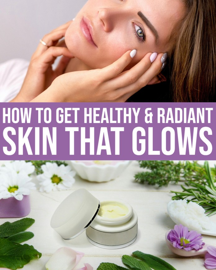 daily-mom-parent-portal-for-glowing-skin