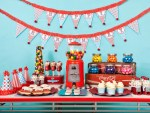 Child's Birthday Party:  To DIY or Not to DIY