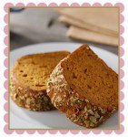Pumpkin Bread (including a Starbucks copycat recipe!)