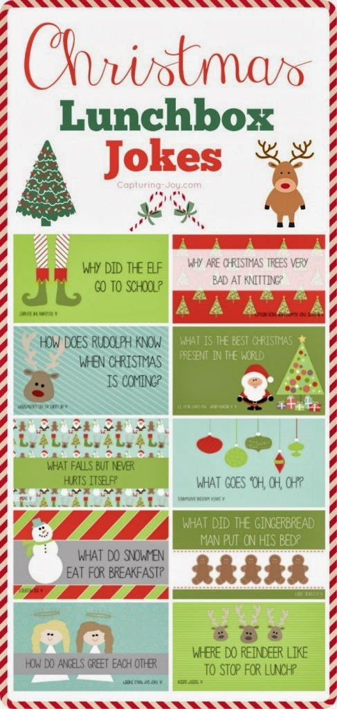 december fun christmas season traditions