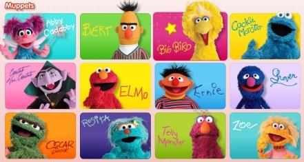 sesamestreet-muppets (1)