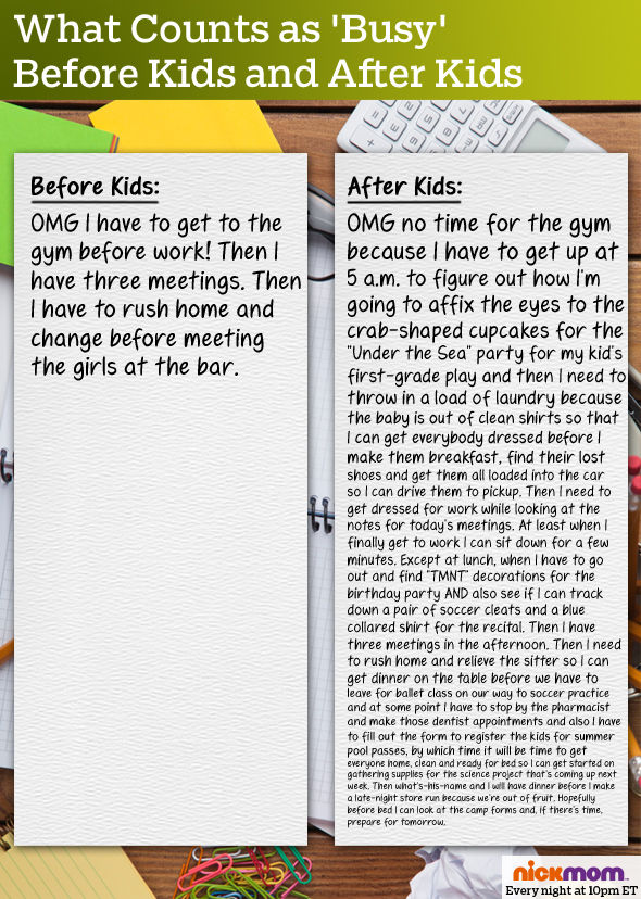 what_counts_as_busy_before_and_after_kids_article_n8wnn_nnb4t