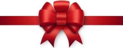 Christmas_Bow_copy