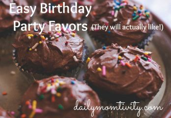 cupcakes.jpg2