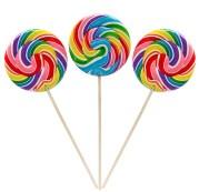rainbow-round-swirl-pop-133266-im