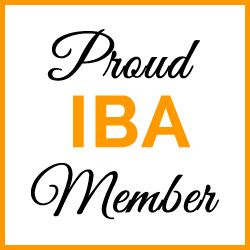 IBA Member
