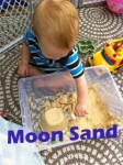 Easy Kid's Activities Perfect for Spring