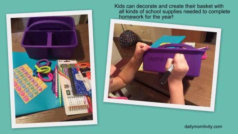 HW Kit for Kids