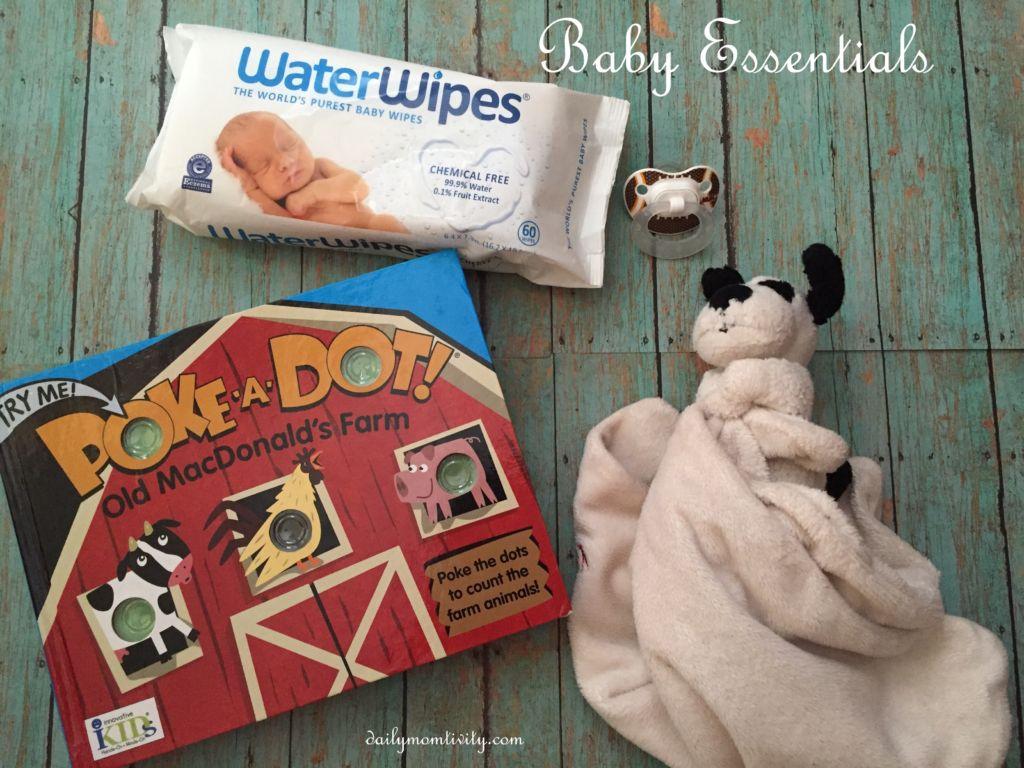 waterwipes-essentials