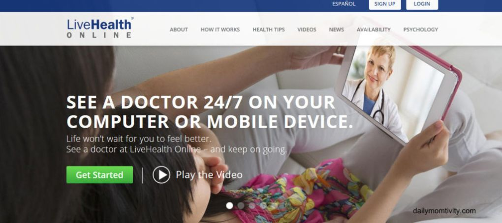 online-doctor-ask-a-doctor-livehealth-online-mozilla-firefox-10192016-83330-am