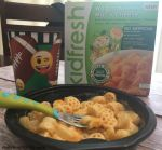 Kidfresh Meals for Kids