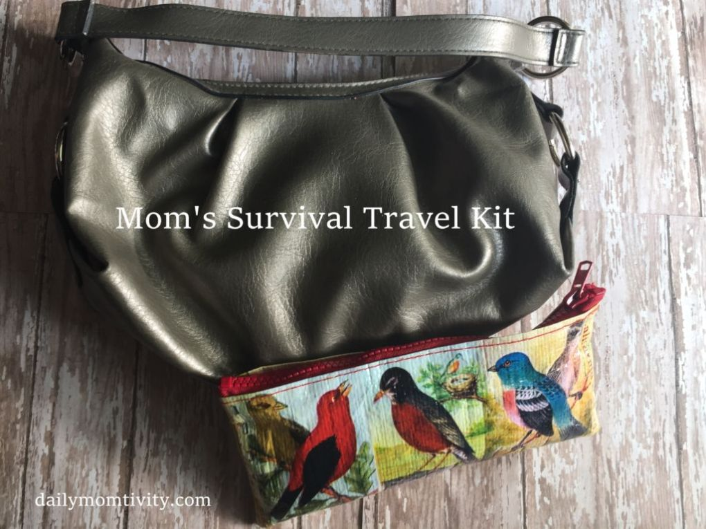 moms-survival-travel-kit