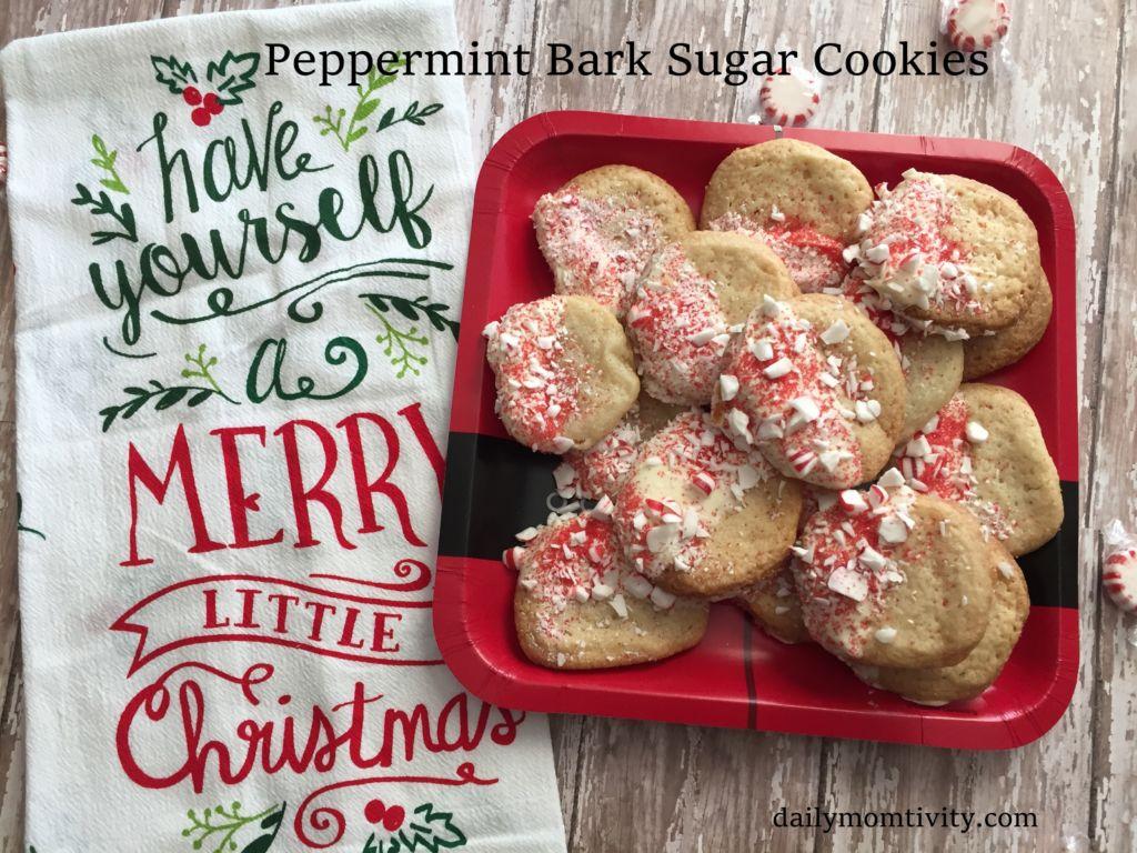 peppermint-bark-sugar-cookies