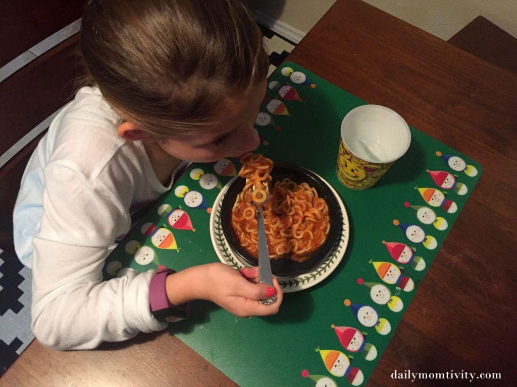 kidfresh-spaghetti