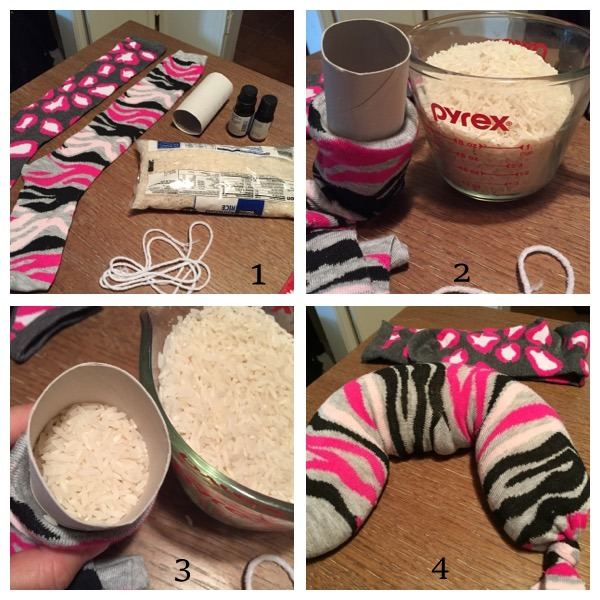 steps-for-rice-heating-pad