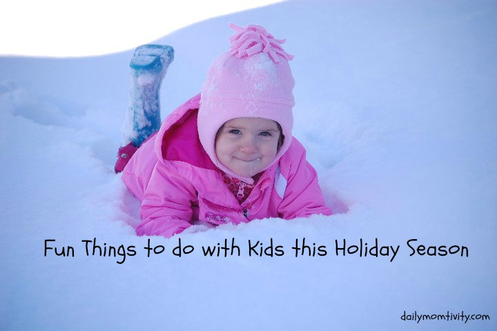 holidays-with-kids