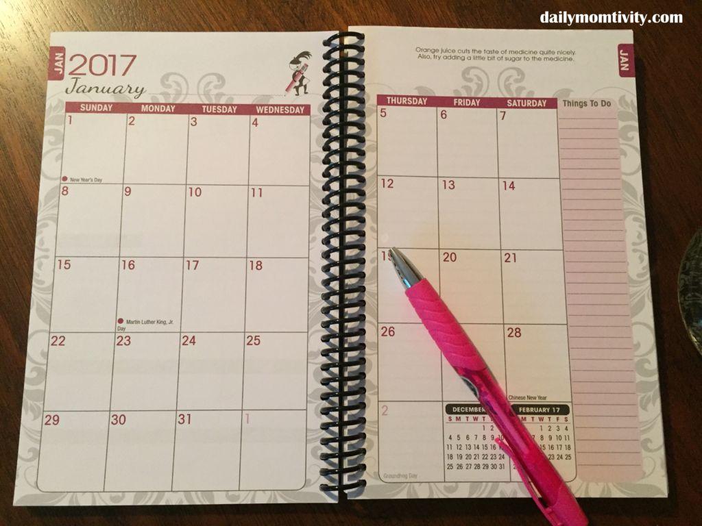 mlh-day-planner-calendar