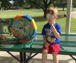 How to Host a Kid's Birthday Party for Less than $100