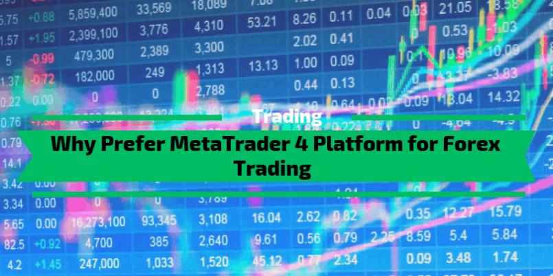 kostenlose forex handelssoftware 6 fragen für einen guten broker