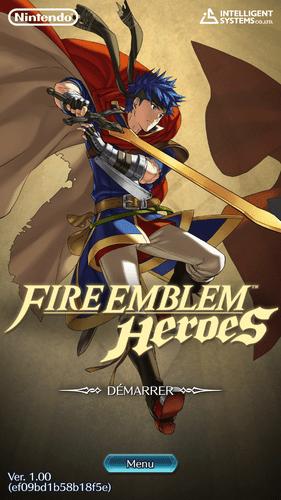 Logo Fire Emblem Heroes.png