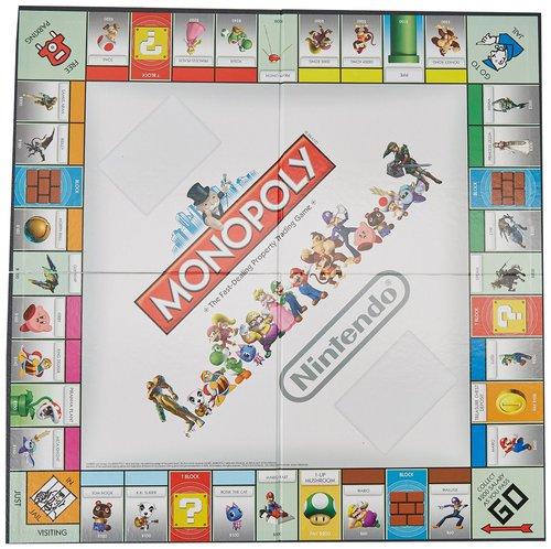 Logo Monopolo.jpeg