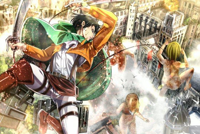 Shingeki no Kyojin.jpg