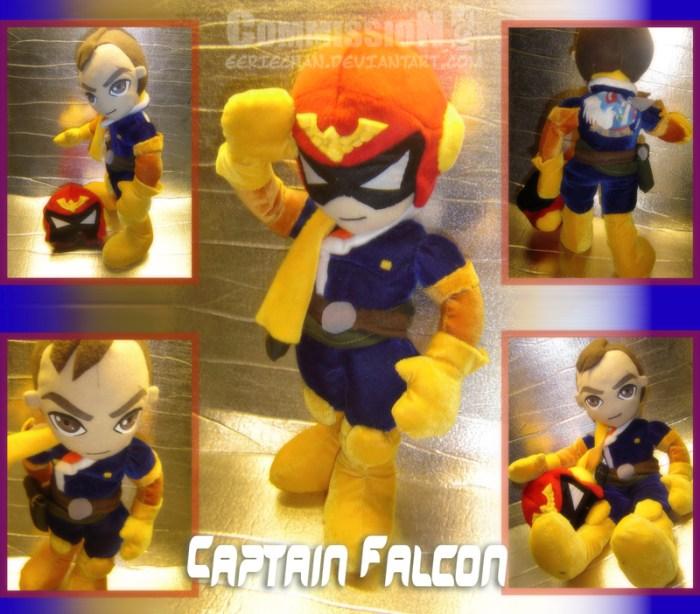 Peluche Captain Falcon.jpg