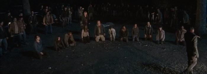 Qui est mort dans The Walking Dead Saison 6, épisode 16.jpg