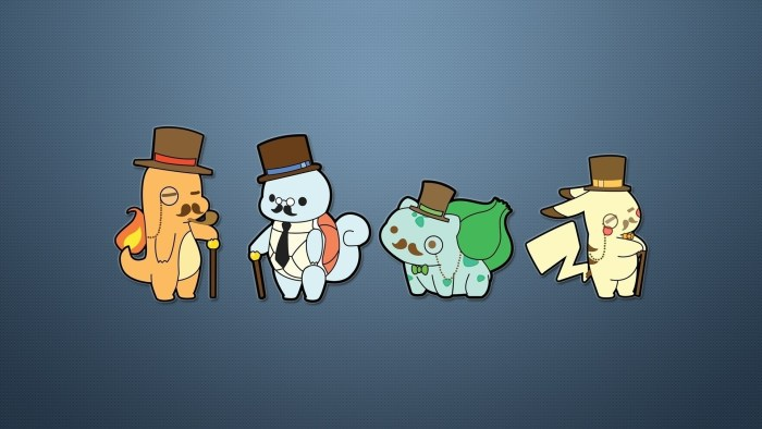 Gentlemon Incohérence dans Pokemon.jpg