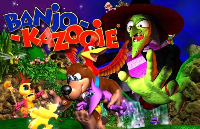 Banjo Kazooie N64.jpg