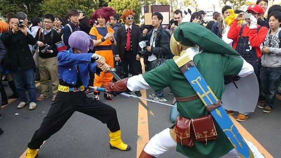 Link vs Trunks.jpg