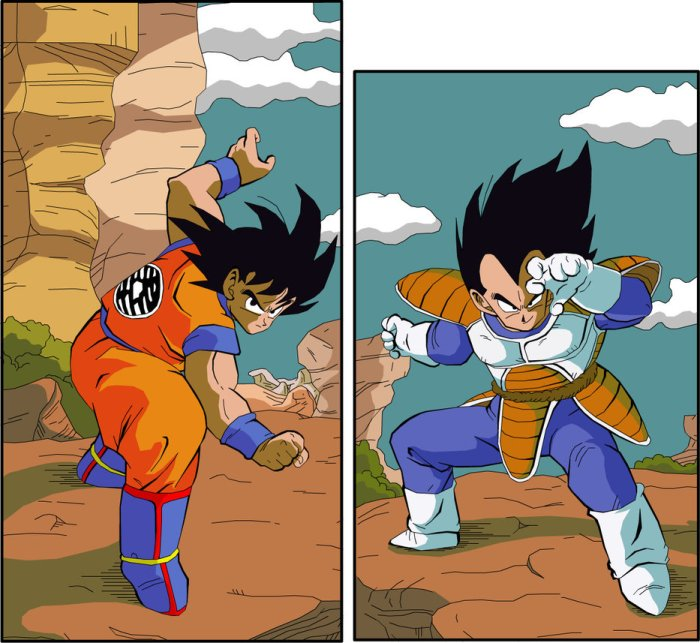 goku_vs_vegeta_by_eggmanrules.jpg
