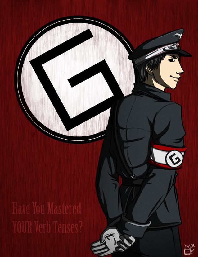 Grammar Nazi.jpg