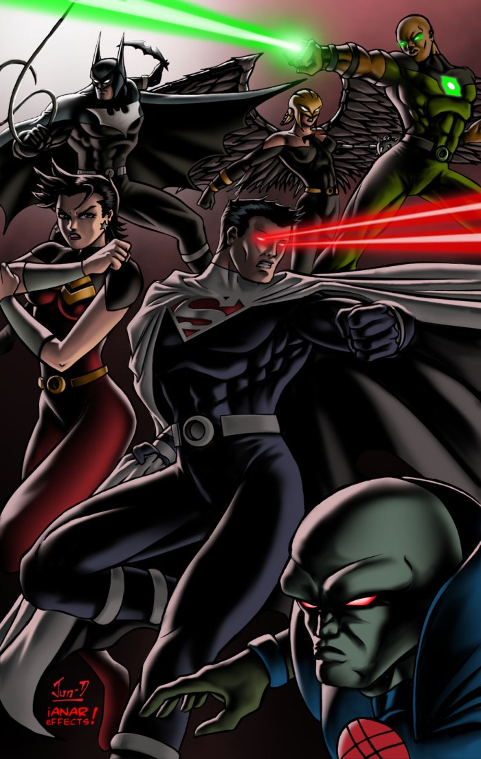 Justice Lords.jpg